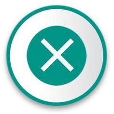 KillApps PRO: Close all apps running 1.5.10 (Unlocked) Apk