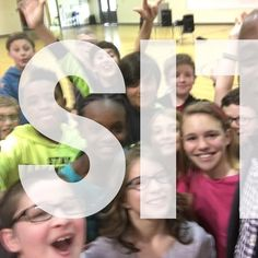 #PanterElementary in #PauldingCounty was amazing today!! I can't wait to see you again soon!  #GeorgiaMilestones #Motivation