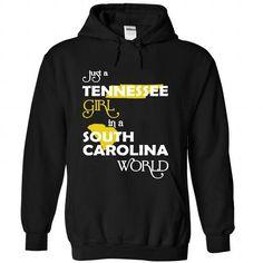 (Vang001) 017-South_Carolina - #pink hoodie #navy sweater. WANT => https://www.sunfrog.com//Vang001-017-South_Carolina-4097-Black-Hoodie.html?68278