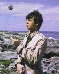 What About The Beatles? Paul Mccartney, Sir Paul, John Paul, John Lennon, Beatles One, The Quarrymen, The Fab Four, George Harrison, Most Beautiful Man