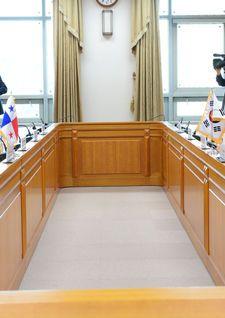 Corea del Sur muestra interés en aumentar inversiones en Panamá - Telemetro