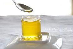 ghee gui gee beurre clarifié cuisine ayurveda, bas-rhin, alsace, strasbourg, mulhouse, haut-rhin, Moselle, Meurthe et Moselle, vosges, Vosges, Metz, Nancy, St Dié, Epinal