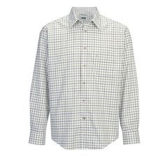 Barbour Country Tattersall Shirt