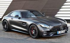مرسيدس اي ام جي – جي تي سي كوبيه 2018 – الجديدة كليا http://wheelz.me/mercedes-amg-gtc-coupe/ #Mercedes #amg #mercedesamg #GT #GTC #Mercedesamggtc #Coupe