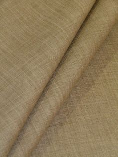 Duralee Gia Color Stone Tweed Texture Felt Backed Upholstery And Home Decor Fabric 58