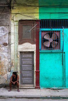 https://flic.kr/p/bYKLWY | Havana, Cuba