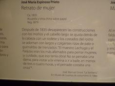 PANOPTICO MUSEO NACIONAL.BOGOTA DC-.2013 EN EL CUARTO D ELA MODA COLOMBIANA.