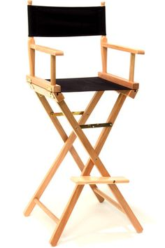 Beau Value Make Up Chair   Personalise Online