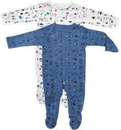 Baby & Toddler Clothing Combinaison Absorba 9 Mois Fille Regular Tea Drinking Improves Your Health Girls' Clothing (newborn-5t)