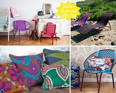 Dakar Collection
