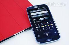 갤럭시S3 LTE