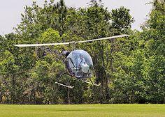 Safari kit helicopter.jpg