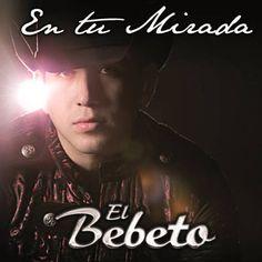 Found Bomba by El Bebeto with Shazam, have a listen: http://www.shazam.com/discover/track/110667344