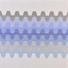 Textiles from Janus et Cie