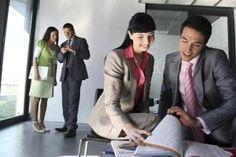 Desarrollo Competencial - Dictea Coaching & Consulting
