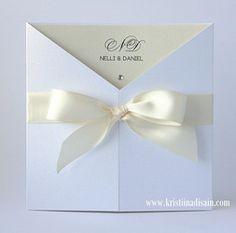 Pulmakutsed paeltega - pulmakutsed * wedding invitations * свадебные приглашения