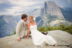 yosemite wedding, Wawona Hotel wedding, Yosemite California wedding, Cameron Ingalls photography, Cana VP, outdoor inspiration, rustic wedding inspiration