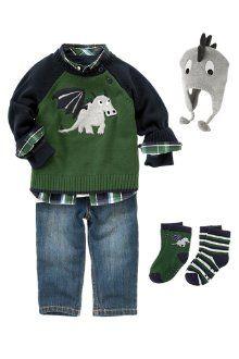 kid cloth, boy cloth, dragons, dragon academi, boy outfit, baby boys, babi dragon, babi boy, dragon art