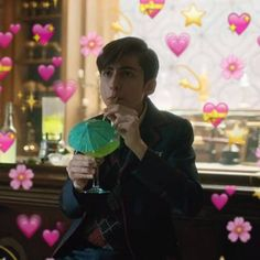 Future Boyfriend, Future Husband, Gilmore Girls, Nicky Ricky, Under My Umbrella, Number 5, Hot Actors, My Crush, Reaction Pictures
