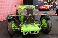 Talbot-AYL2-1934-3-300x200 Talbot AYL2 de 1934 Divers