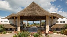 Gallery - Royal Zanzibar Beach Resort