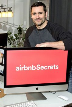 9 Tips on How to Rent Your Home on Airbnb Legally via @airbnbsecrets
