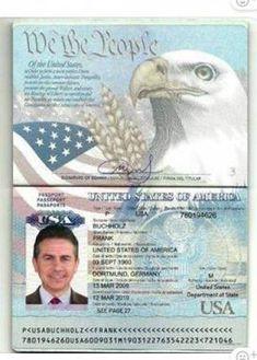 Ausweise und Reisepässe Passport Template, Passport Card, Passport Services, Passport Online, Stolen Passport, Biometric Passport, Passport Renewal, Driver License Online, Driver's License