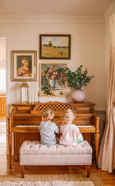 The best place to find classic art prints. Living Room Inspiration, Design Inspiration, Take Me Home, Cozy House, My Dream Home, Interior And Exterior, Home Design Living Room, The Good Place, Classic Paintings