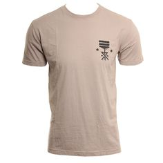 Roark Revival Mens Shirt Eastern Savages