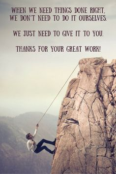 15 Employee Appreciation Quotes to Help You Say Thanks Employee Appreciation Quotes, Hard Workers, Encouragement, Life Quotes, Management, Thankful, Positivity, Sayings, Quotes About Life