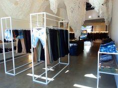 k.O.M.A. Shop - News - Frameweb