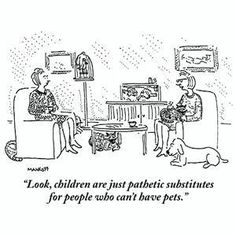 26 best Cartoons from The New Yorker images on Pinterest