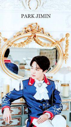 """jimin is the king of busan"" Jimin Jungkook, Suga Rap, Bts Bangtan Boy, Namjoon, Taehyung, Seokjin, Park Ji Min, Busan, Foto Bts"