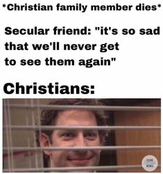 Awesome selection of hilarious and funny Christian memes! If you like funny religious memes then you have found the right … Memes Humor, Rn Humor, Lds Memes, Humor Quotes, Funny Humor, Funny Stuff, Funny Church Memes, Church Humor, Catholic Memes