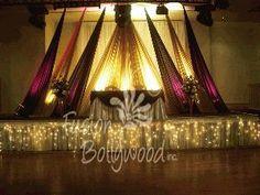 wedding rentals:ceremony Arch:wedding centerpieces Arch Wedding, Wedding Backdrops, Wedding Ideas, Ceremony Arch, Wedding Rentals, Wedding Centerpieces, Bollywood, Reception, Chandelier