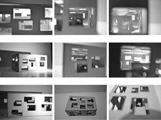 Analyse par : Rosana Medard + Arthur Doublet-Susini-Aussedat AI-2A 2012-16 S2 Analyse – N House Sou Fujimoto M+S [gallery ids=»333,334,332″ type=»rectangular&nbs…