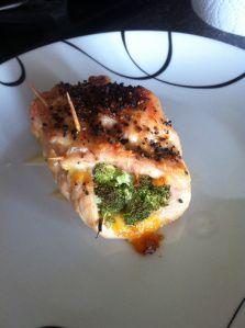 Broccoli Cheddar Chicken 21 Day Fix www.healthylifehealthysoul.com www.beachbodycoach.com/valeirewoeste3