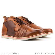JA785004 - Botas Casuales para hombres / Casual Boots for men. Jacks Andre Shoes - Zapatos hechos en Mexico con pieles de la mas alta calidad. Jacks Andre Shoes - Genuinely crafted in Mexico and elabo
