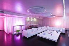 Αποτέλεσμα εικόνας για home lightings