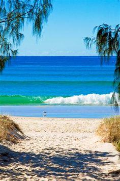 Gold Coast, Australia www.handyman-goldcoast.com