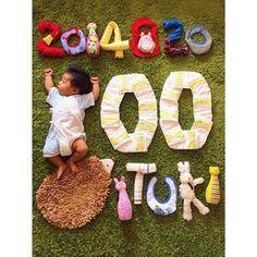 100日アート - Google 検索
