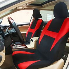 Neo Diamond Seat Covers | Seat Covers Unlimited | Strummer the Dart ...
