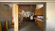 Andrew Burges - Plywood House II 9.jpg