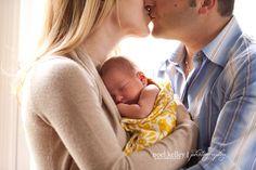 Newborn/family