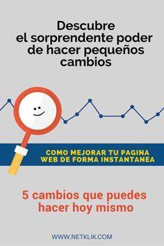 Community Manager, Digital Marketing, Management, Internet, Social Media, Map, Website, Ideas, Crochet