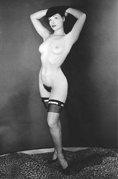 Stocking porn pics sexy women in stockings