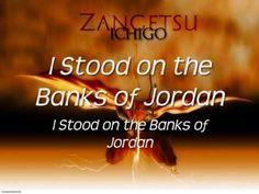 I Stood on the Banks of Jordan-Rev. James Cleveland - YouTube