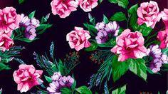 Resultado de imagen para roses patterns hd