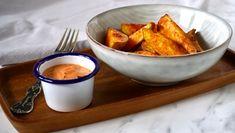Americké brambory - Kuchařka pro dceru French Toast, Breakfast, Food, Morning Coffee, Essen, Meals, Yemek, Eten