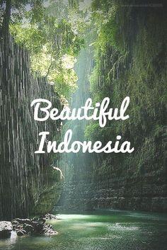 Beautiful Indonesia #indonesia #indonesian #indonesiajuara #indonesiaindah #indonesiaparadise #indonesiaku #indonesiabagus #indonesiagateway #indonesiatraveler #indonesiaphotography #indonesiakeren #indonesiabanget #indonesiakaya #indonesianbeauty #indonesiatraveler #indonesiagram #indonesiapunya #indonesiacantik #indonesiahebat #indonesiabeauty #indonesianjourney